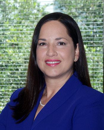 Natalia-Garcia-Create-Interest-Leadership