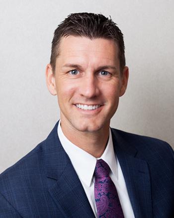 Scott-Creger-Create-Interest-Leadership-Regional-Vice-President